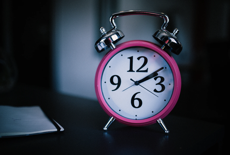 Why You Should Get a Sleep Study